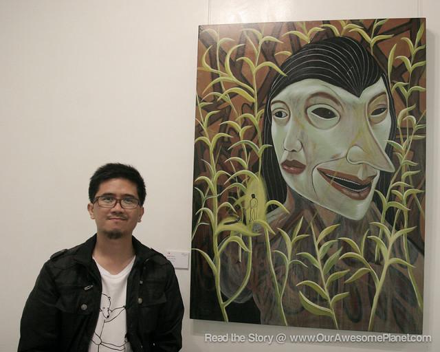 Bencab Museum-196.jpg