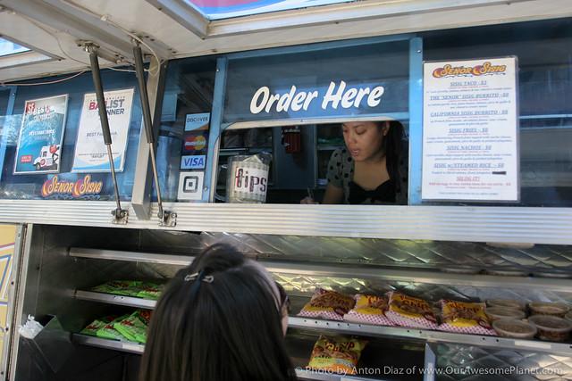 Food Trucks in San Francisco-9.jpg