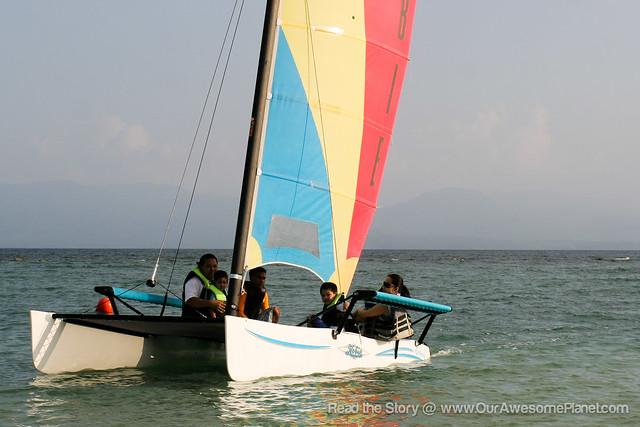 Misibis Bay Resort Day 2-50.jpg