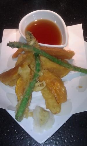 japonessa_veggie_tempura