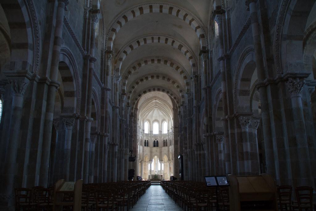 Vézelay 20110426-IMG_8018