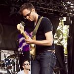 The Murder Plan @ Bluesfest 2011