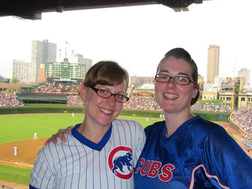 Phillies at Cubs