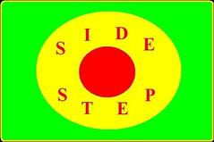 Side Step