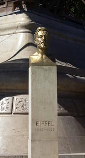 Gustav Eiffel