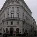 Vienne 075