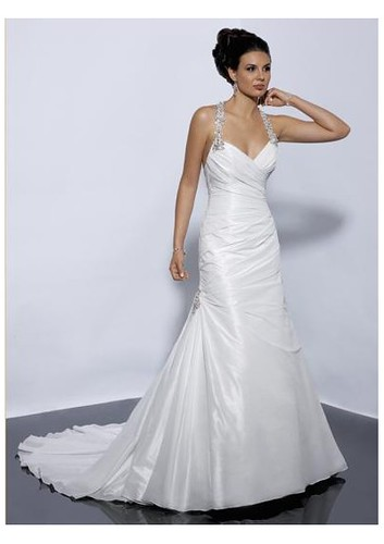 wedding-dress-0121