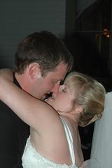 Lynne and Steve