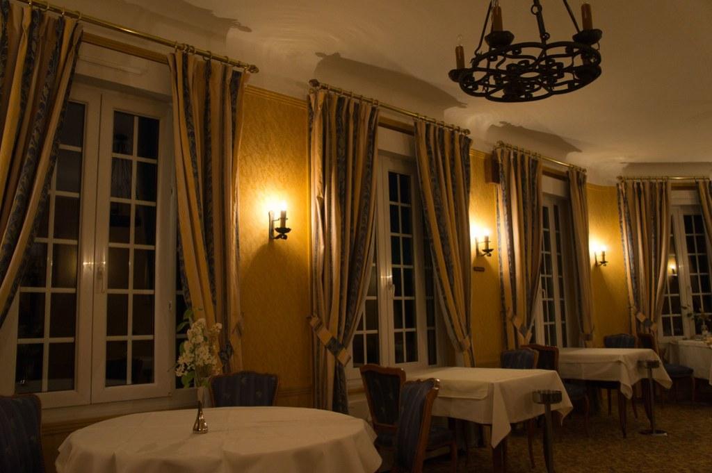 Vézelay 20110426-DSC01109