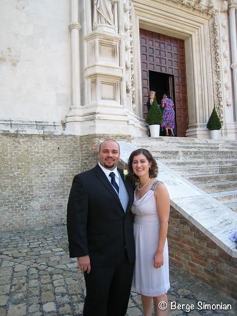 Ancona_06_20110827