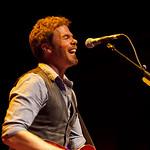 Josh Ritter @ Bluesfest 2011