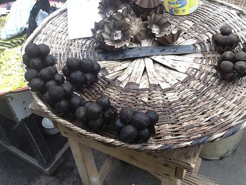 Asala - Lagos Island Nigeria by Jujufilms