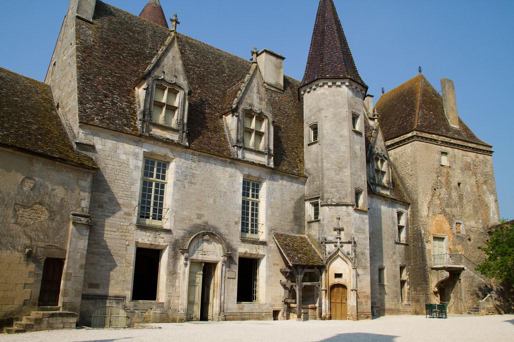 Châteauneuf 20110427-IMG_8807