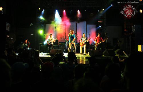 Uploaded by Fluckr on 19/Sep/2011
