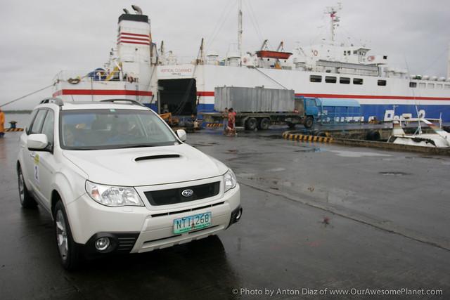 Subaru Club - Iloilo to Cebu Day 2-27.jpg