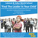 Find the leader and winner in your child - Motivational session