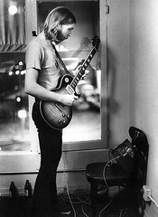 Duane Allman, Muscle Shoals, unattributed