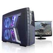 Bought Gaming PC :D 3.