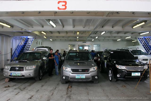 Subaru Club - Manila to Iloilo Day 1-45.jpg