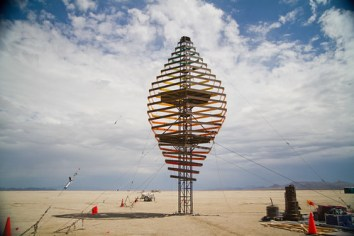 343BurningMan2011_MikeHedge_7509_7D