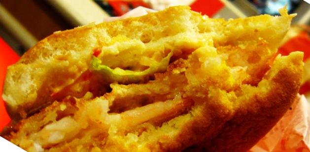 McDonald's (Japan)_3603