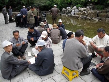 North Korea 069