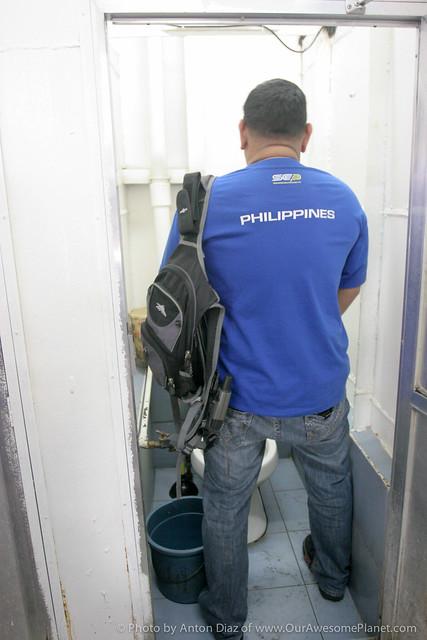 Subaru Club - Manila to Iloilo Day 1-53.jpg