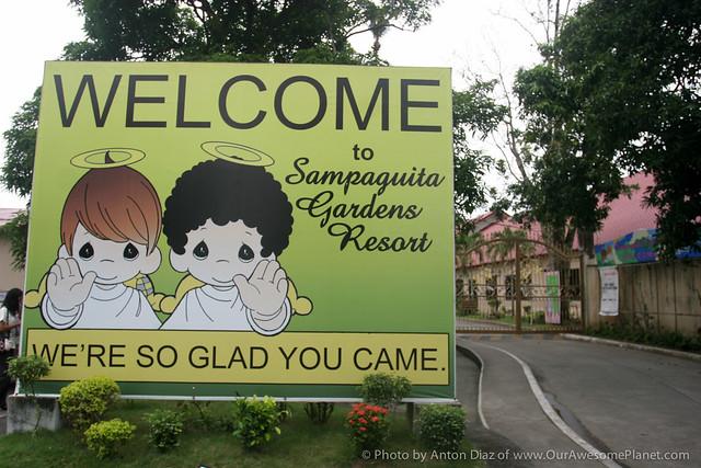 Subaru Club - Iloilo to Cebu Day 2-97.jpg