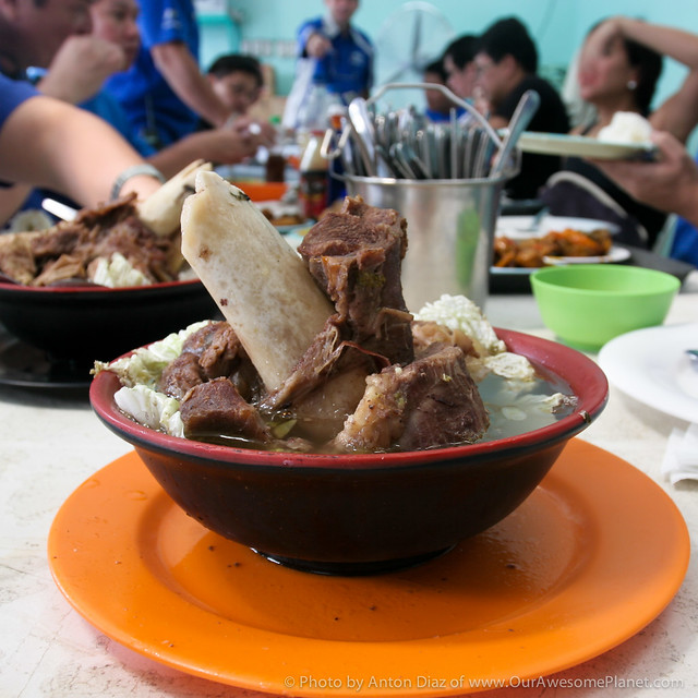 Subaru Club - Manila to Iloilo Day 1-24.jpg