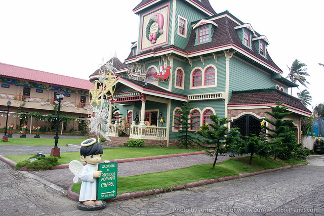 Subaru Club - Iloilo to Cebu Day 2-39.jpg