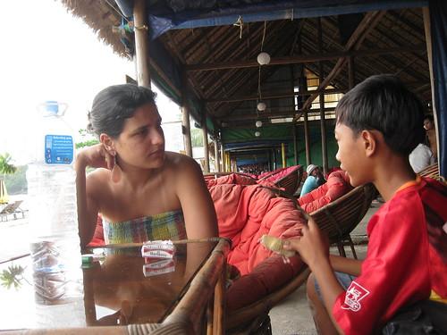 24/9/2011 - Sihanoukville (Cambodia)