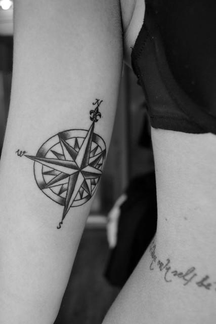 """""""Tuvieron mucha mar y más que en todo el viaje habían tenido"""""""