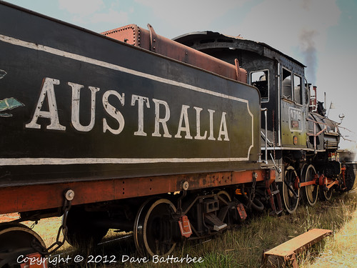 Engine 1716