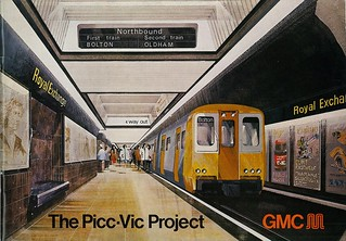 The Picc-Vicc Project