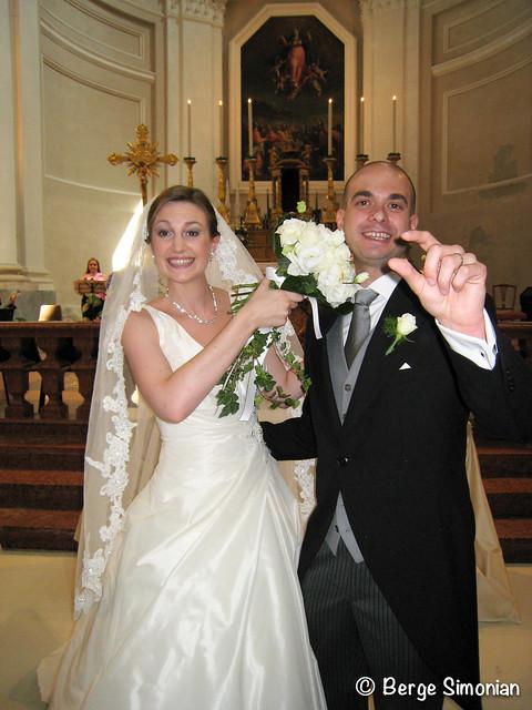 Ancona_15_20110827