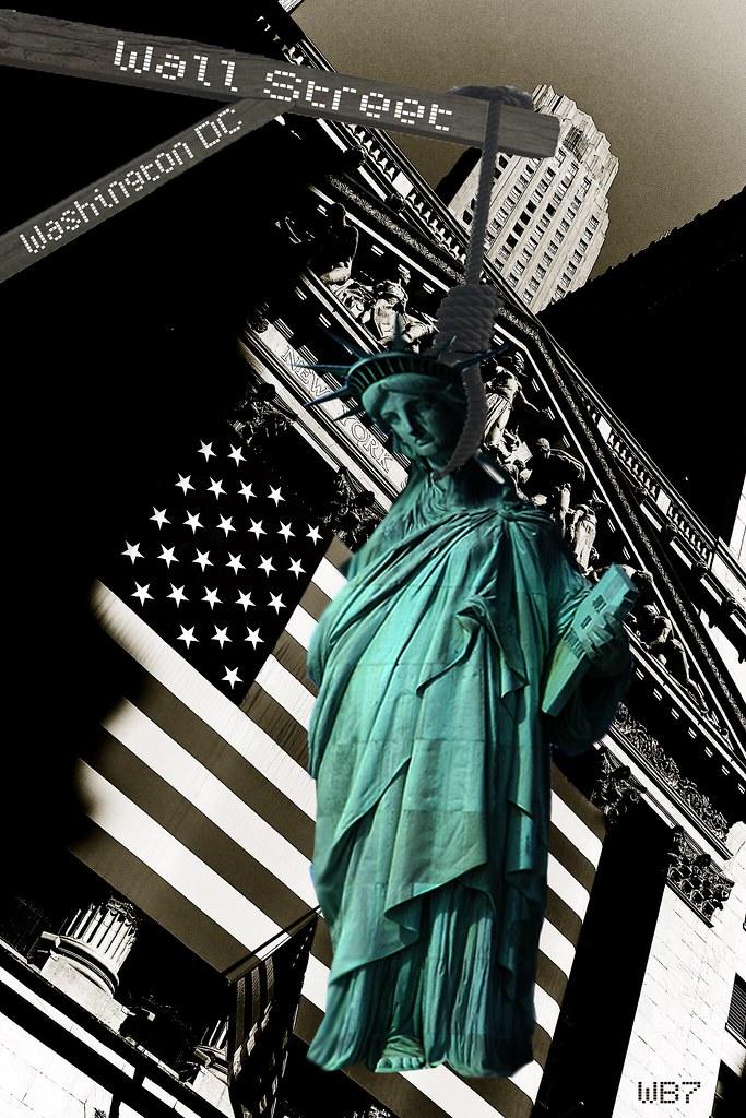 HUNG LIBERTY (NYSE)