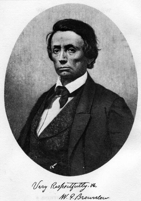 Image courtesy the Williamson County Historical Society