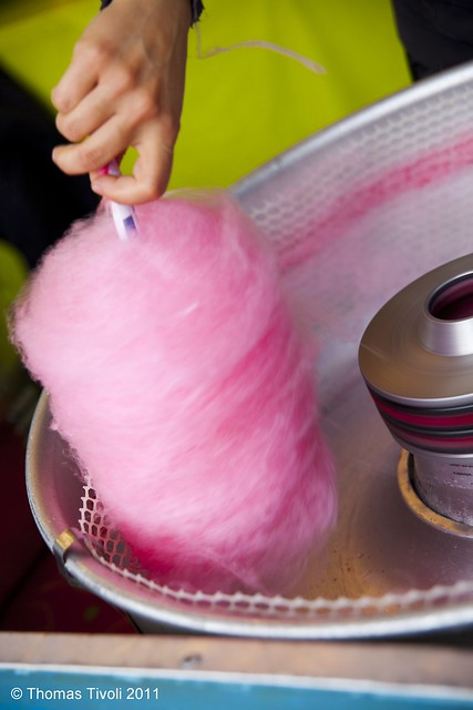 thomastivoli_cotton candy