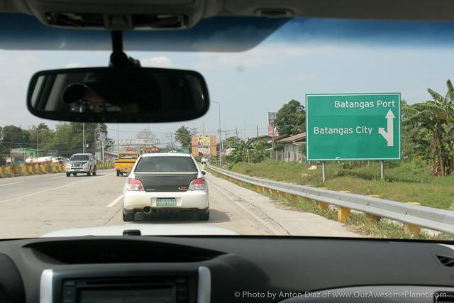 Subaru Club - Manila to Iloilo Day 1-12.jpg