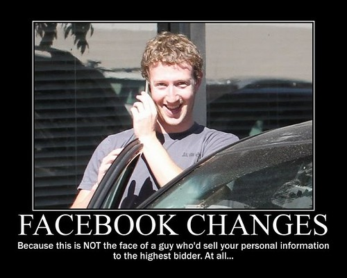Facebook-Changes-Motivational-Poster-Mark-Zuckerberg-Funny-2