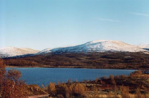 Image29-e