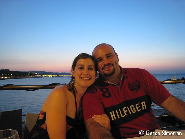 Ancona_04_20110826
