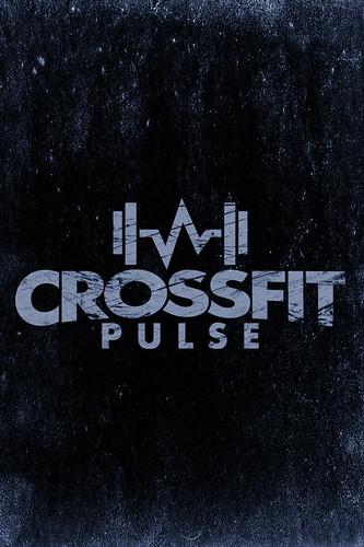 CrossFit IPhone Grunge CrossFit IPhone Wallpaper