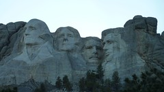 USA_2011__11_MountRushmore_03