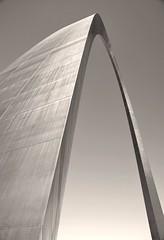 Gateway Arch 2011 - 249