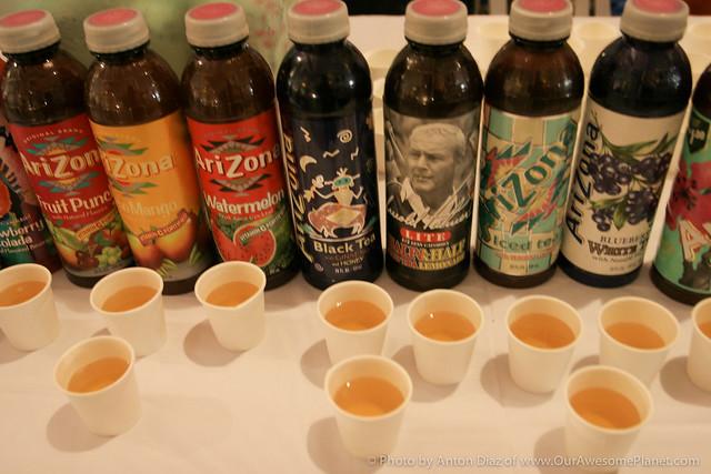 Rockwell's Ultimate Taste Test-166.jpg