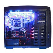 Bought Gaming PC :D 1.