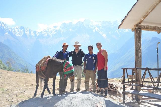 KLR 650 Trip Peru and Bolivia 329