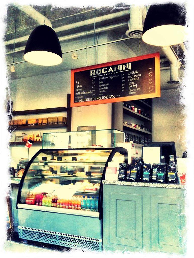 Rocanini 066