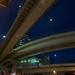 Shinjyuku Expressway
